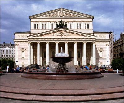 Купить билеты в театр кассы в москве афиша в уфе спектакли