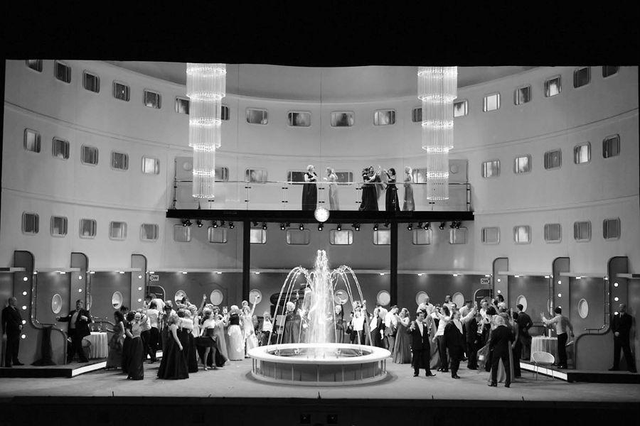 Заказ билетов в театр станиславского кино пермь купить билеты онлайн