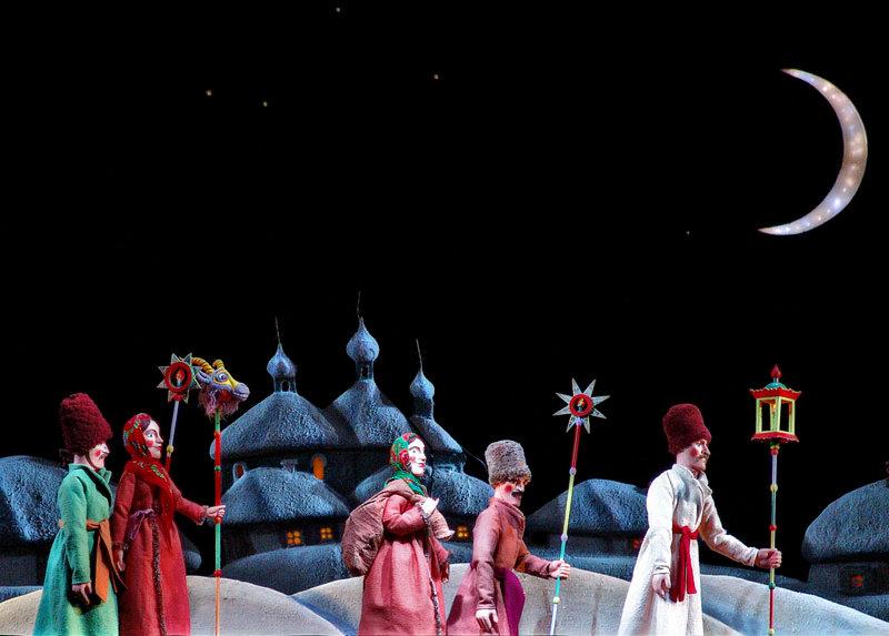 Билеты в театр образцова заказать афиша театра кукол нефтеюганск официальный сайт